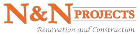 N&N Projects